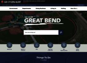 greatbendks.net