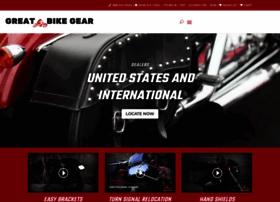 greatbikegear.com