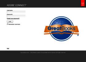 greatbooks.adobeconnect.com