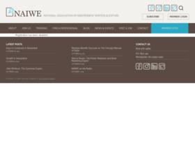 greatbooks.naiwe.com