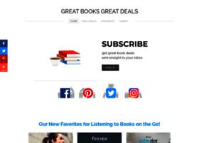 greatbooksgreatdeals.com