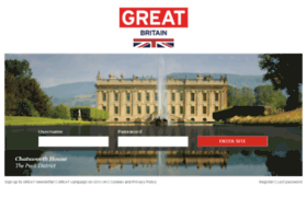 greatbrandlibrary.co.uk