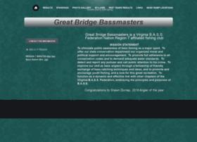 greatbridgebassmasters.webs.com