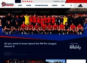 greatbritainhockey.co.uk