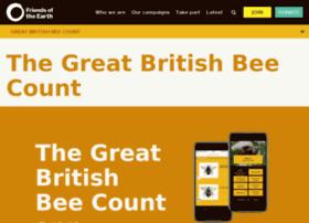 greatbritishbeecount.co.uk
