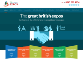 greatbritishexpos.co.uk