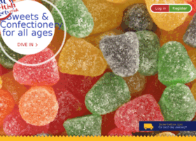 greatbritishsweets.co.uk