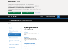 greatbusiness.gov.uk