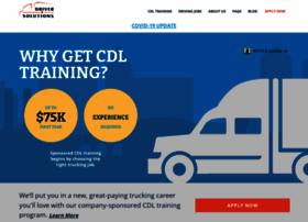 greatcdltraining.com