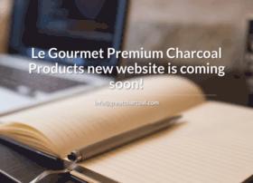 greatcharcoal.com