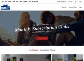 greatclubs.com