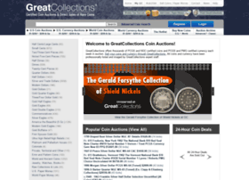 greatcollections.com
