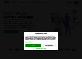 greatcontent.com
