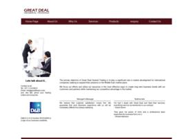 greatdealco.com