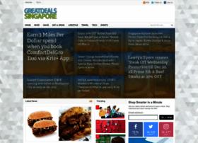 greatdeals.com.sg