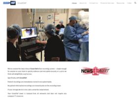 greatdef.com