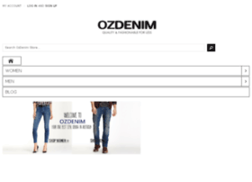 greatdenim.com