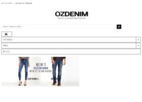 greatdenim.com