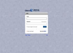 greatdentalwebsites.quoteroller.com