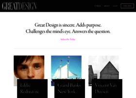 greatdesign.com