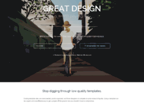 greatdesign.io