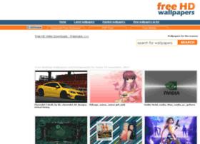 greatdesktopwallpapers.com