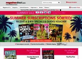 greatdigitalmags.com