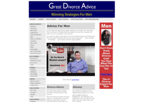 greatdivorceadvice.com