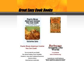 greateatscookbooks.yolasite.com