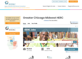 greater-chicago-midwest.hercjobs.org