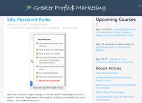 greater-profits.com