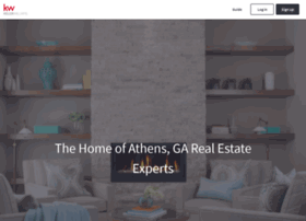 greaterathens.yourkwoffice.com