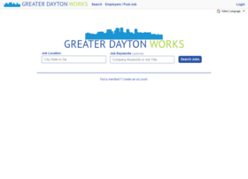 greaterdaytonworks.com