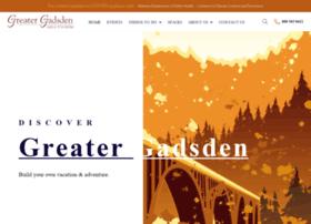 greatergadsden.com