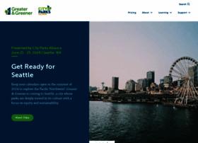 greatergreener.org