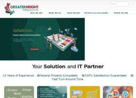 greaterheight.com