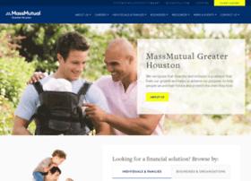 greaterhouston.massmutual.com