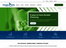 greateriowacu.org