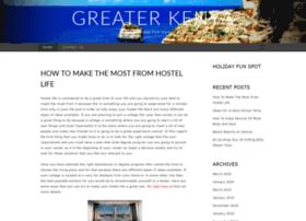 greaterkenya.com
