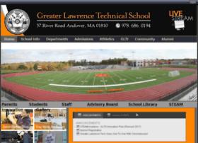 greaterlawrencets.schoolinsites.com