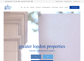 greaterlondonproperties.co.uk