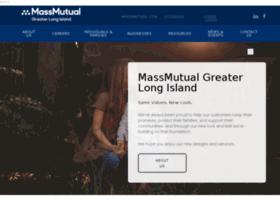 greaterlongisland.massmutual.com