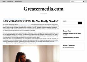 greatermedia.com