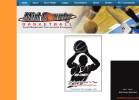 greatermidwestbasketball.com
