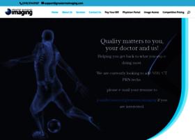 greatermoimaging.com