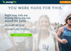 greaterny.younglife.org