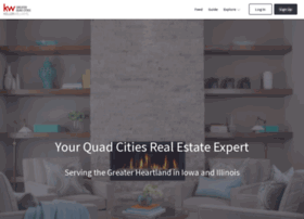 greaterquadcitiesrealty.yourkwoffice.com