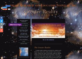 greaterreality.com