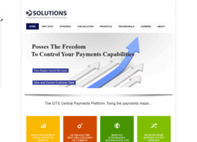 greaterthansolutions.com