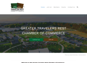 greatertrchamber.com